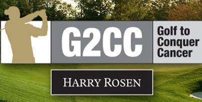 Large g2cc sized
