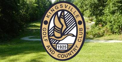 Large kingsville